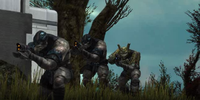 Halo Reach Brute Pack.png