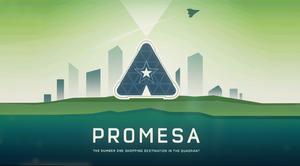 Promesa banner.png