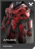 REQ Card - Anubis Armor.png