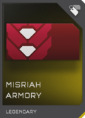 REQ Card - Misriah Armory.png