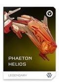 REQ Card - Phaeton Helios.jpg
