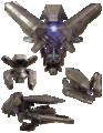 Sentinel-OrthoSchem-scantransparent.png