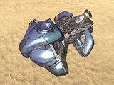 Turretless Wraith.jpg