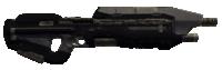 H2A MA5D-AR.png