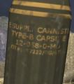 H2 Type-B Capsule Label.png