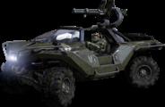 H4-Warthog.png