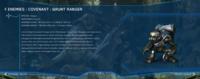 H4IG Enemies - Covenant Grunt Ranger.png
