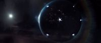 H4 - Requiem portals.jpg