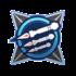 H4 - Rocket Kill.png