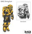 H5G-Diver concept.jpg