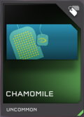 H5G-Emblem-Chamomile.png