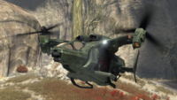 HR GrenadierFalcon FrontQuarter.png