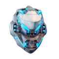 HTMCC H3 Infiltrator Helmet Icon.png