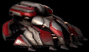 HW2-BanWraith.png