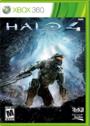 Halo 4 standard edition (ESRB).png