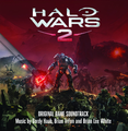 Halo Wars 2 OST.png