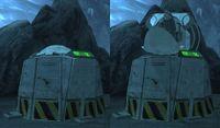 M8 ADS WolfSpiderTurret Stages.jpg