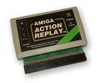 Action Replay Amiga500.jpg
