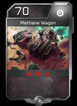 Blitz Methane Wagon.png