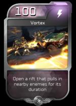 Blitz Vortex.png