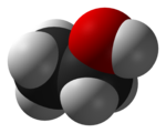 Ethyl Alcohol.png