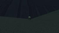 H3 Sandbox Skull.png