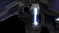 HReach-Banshee-Cannon-Detail.png