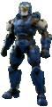 HTMCC H3 Warrior Crop.png