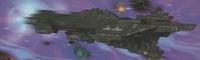 HW-SoF-SFTE-Slipspace-Scan.jpg