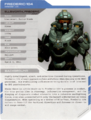 Halo5GuardiansDossierFred.png