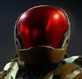 Halo 5 VISR Blindside.png