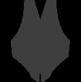 MCC - Easy symbol.png