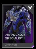 REQ Card - Armor Air Assault Specialist.png