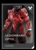 REQ Card - Armor Legionnaire Optio.png