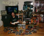 StephenLoftus collection.jpg