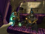 H2 Shadow Passengers.jpg