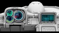 H4-Concept-Warthog-Dashboard.jpg