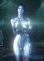 H4 Cortana Happy Cryo Bay.png