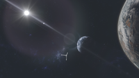 H5-Map Forge-Parallax exosphere 03.PNG