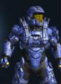 H5-Waypoint-Defender.png