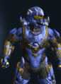 H5-Waypoint-Protector.png