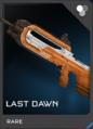 H5G-LastDawn-BR.png