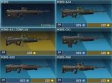 HO M395 variants.png