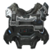 HR Patrol Chest Icon.png
