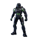 HTMCC H3ColdMud Techsuit Icon.png