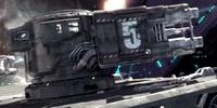 HW - SoF Deck Gun.png