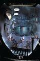 Halo- Helljumper Visr HUD.jpg
