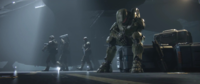 Master Chief - Social outcast - wide shot.png