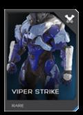REQ Card - Armor Viper Strike.png