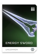 REQ Card - Energy Sword.jpg